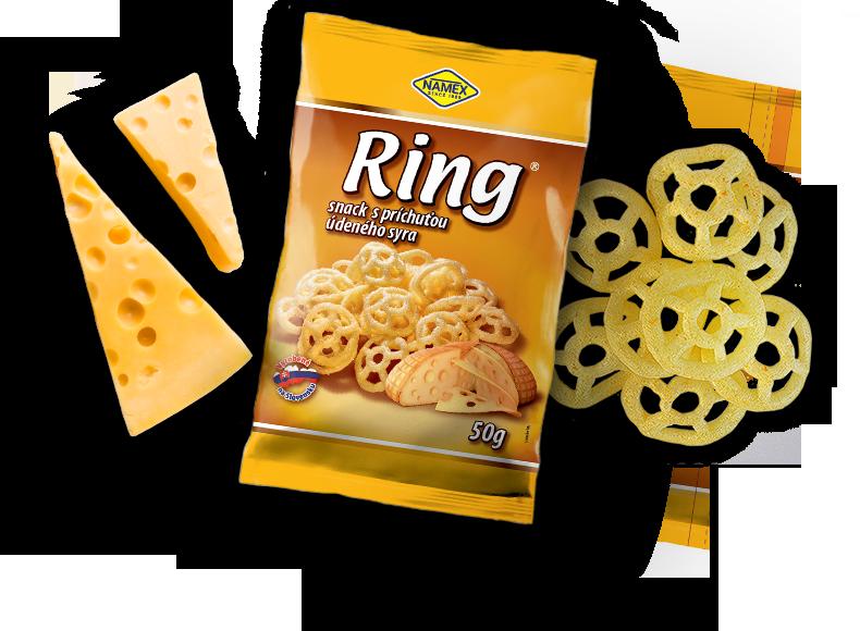 Údený syr