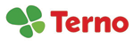 terno-logo